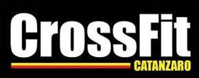 CrossFit Catanzaro